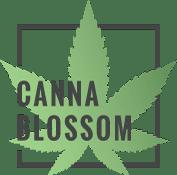 CannaBlossom